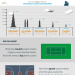 Glass-Buildings-infographic-plaza