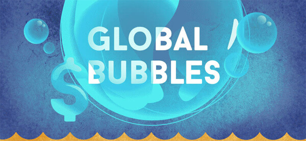 Global-Bubbles-Infographic-plaza-thumb