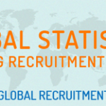 Global-Statistics-Shaping-Recruitment-Trends-Infographic-plaza-thumb
