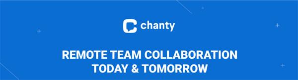 Global-Team-Collaboration-infographic-plaza-thumb