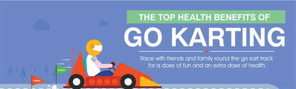 GoKarting-Health-Benefits-Infographic-plaza-thumb