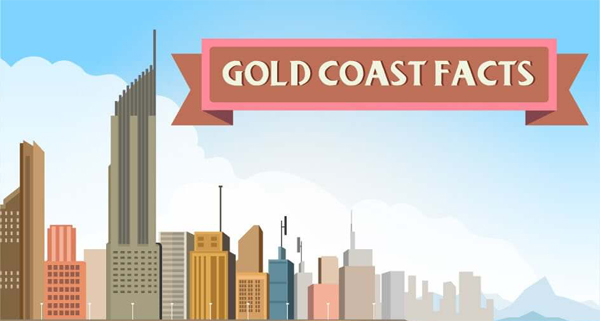 Gold-Coast-Facts-thumb