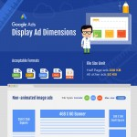 Google-Display-Ad-Dimensions-infographic-plaza