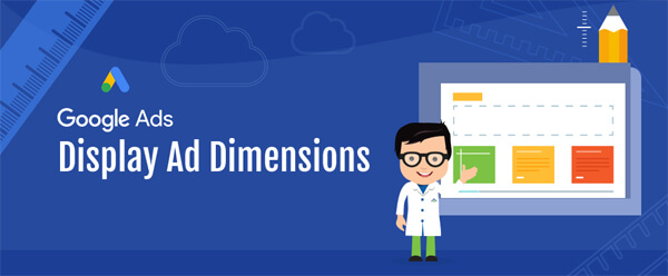 Google-Display-Ad-Dimensions-infographic-plaza-thumb