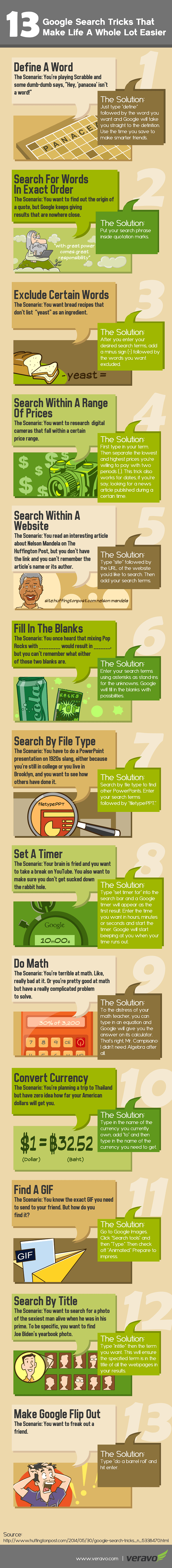 Google-Search-Tricks-infographic