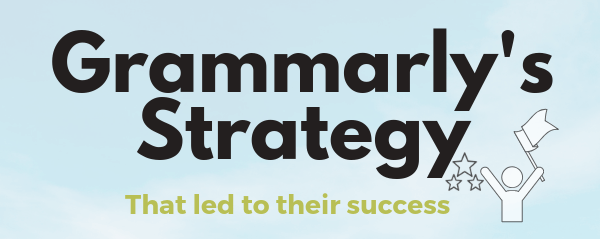 Grammarly-Case-Study-infographic-plaza-thumb