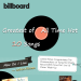 Greatest-of-All-Time-Hot-10-Songs-infographic-plaza
