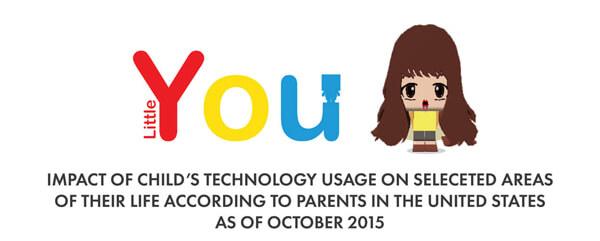 Growing Impact of Tech Usage Among Kids-infographic-plaza-thumb