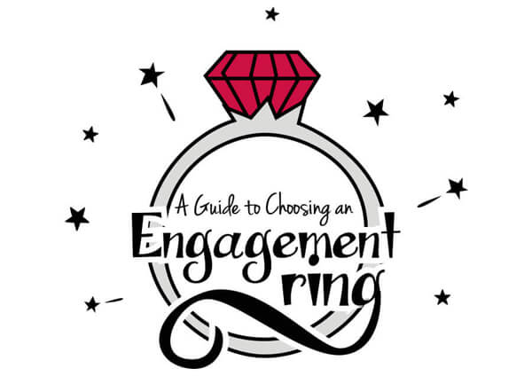 Guide-to-Choosing-an-Engagement-Ring-thumb