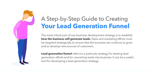 Guide-to-Creating-Your-Lead-Generation-Funnel-infographic-plaza-thumb