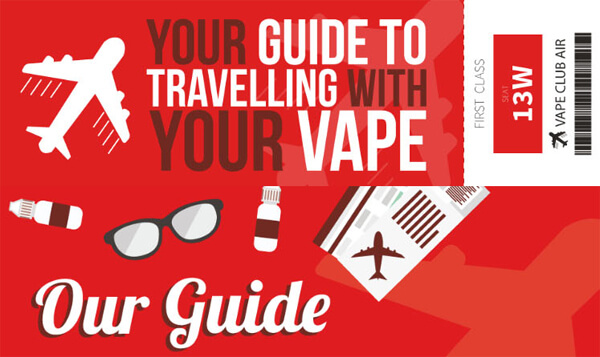 Guide-to-Travelling-with-your-Vape-infographic-plaza-thumb