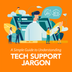 Guide-to-Understanding-Tech-Support-Jargon-Infographic-plaza