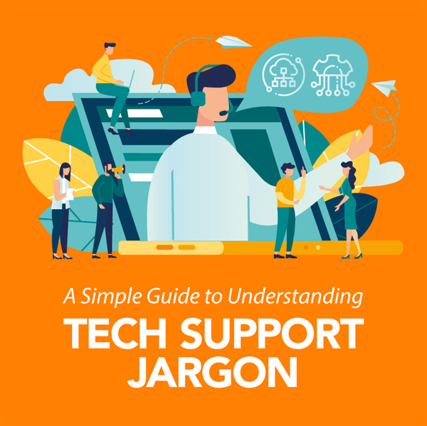 Guide-to-Understanding-Tech-Support-Jargon-Infographic-plaza-small