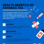 health-benefits-of-rooibos-tea-infographic-plaza