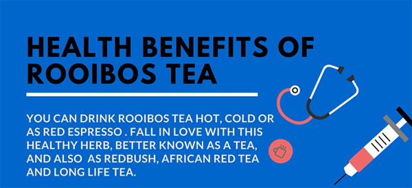 health-benefits-of-rooibos-tea-infographic-plaza-thumb
