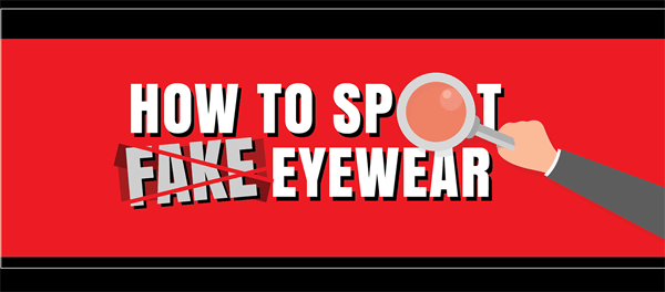 HOW-TO-SPOT-FAKE-EYEWEAR_infographic-plaza-thumb