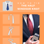 HOW-TO-TIE-THE-HALF-WINDSOR-KNOT-infographic-plaza