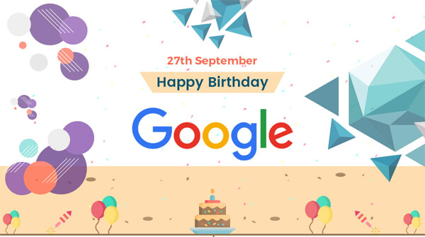 Happy-Birthday-Google-infographic-plaza-thumb