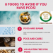 Healthy-Tips-for-PCOS-infographic-plaza