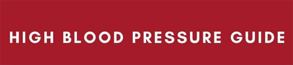 High_blood_pressure_guide-infographic-plaza-thumb