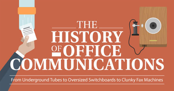 History-Of-Office-Communications_Infographic-plaza-thumb