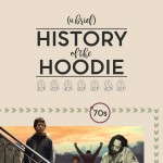 History-Of-The-Hoodie-infographic-plaza