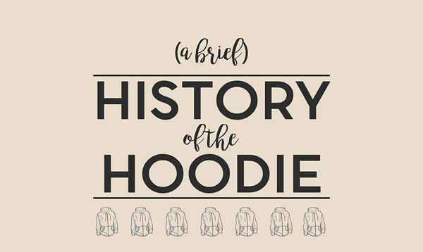 History-Of-The-Hoodie-infographic-plaza-thumb