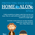 Home-Alone-protect-your-style-infographic-plaza