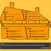Home-Care-vs-Live-in-Care-Infographic-plaza
