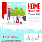 Home-Improvement-Trends-2017-infographic-plaza