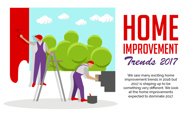 Home-Improvement-Trends-2017-infographic-plaza-thumb