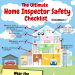 Home-Inspector-Safety-Checklist-infographic-plaza