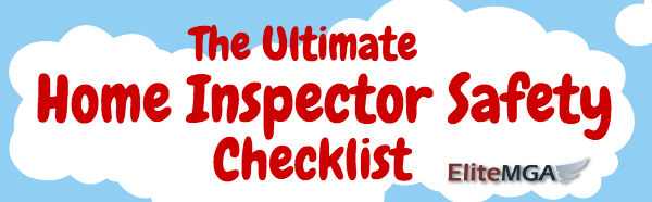 Home-Inspector-Safety-Checklist-infographic-plaza-thumb