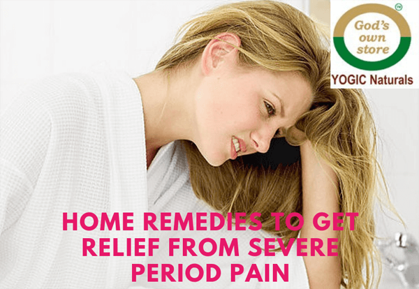 Home-Remedies-to-get-relief-from-Severe-Period-Pain-infographic-plaza-thumb