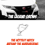 Honda-Civic-Type-R-infographic-plaza