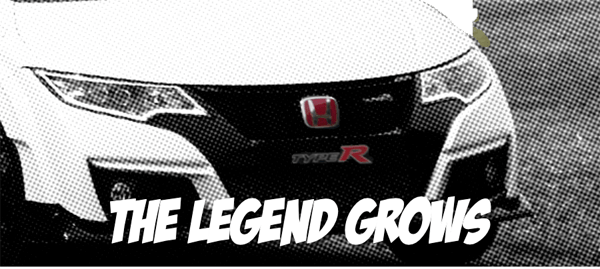 Honda-Civic-Type-R-infographic-plaza-thumb