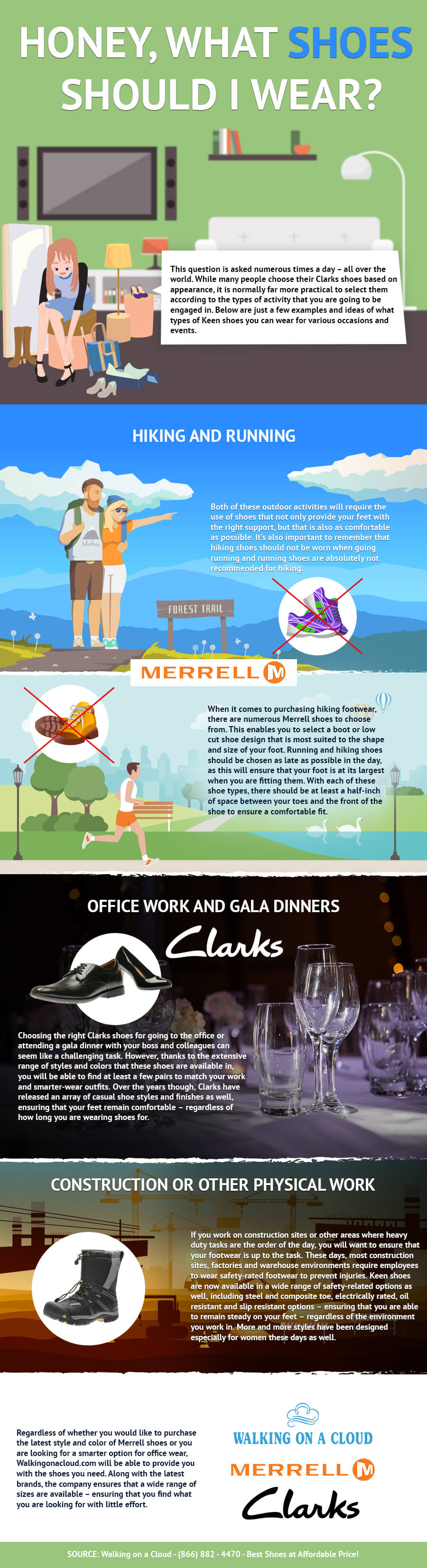 Honey-What-Shoes-Should-I-Wear-infographic-plaza
