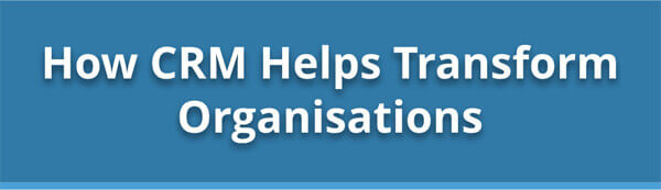 How-CRM-Helps-Transform-Organisations-infographic-plaza-thumb