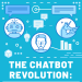How-Chatbots-Will-Transform-marketing-infographic-plaza