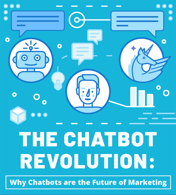 How-Chatbots-Will-Transform-marketing-infographic-plaza-thumb