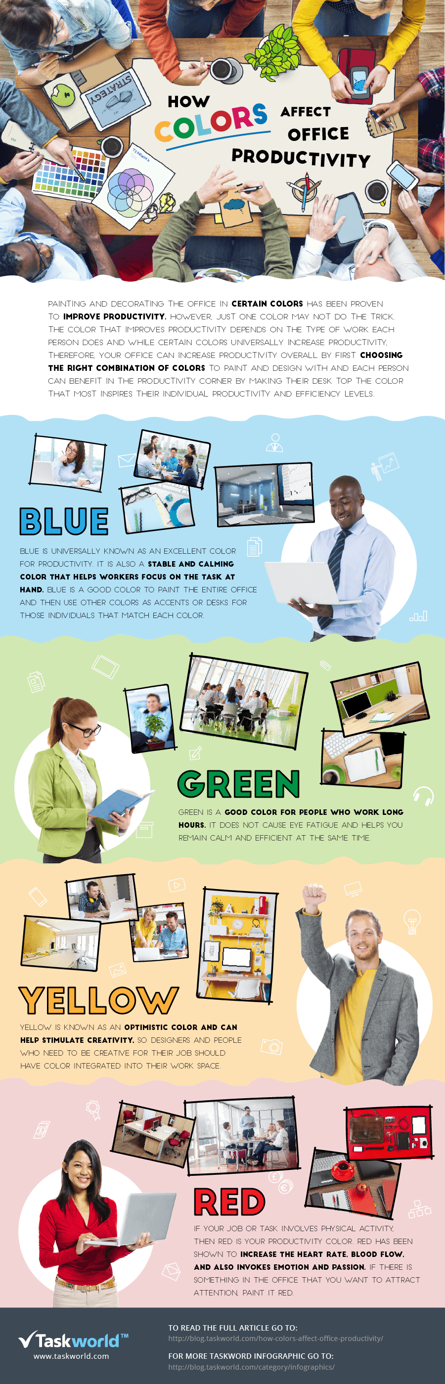 How-Colors-Affect-Office-Productivity-infographic-plaza