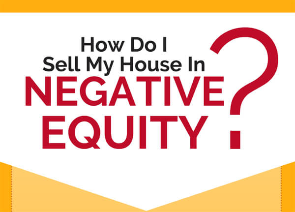 How-Do-I-Sell-My-House-In-Negative-Equity-infographic-plaza-thumb