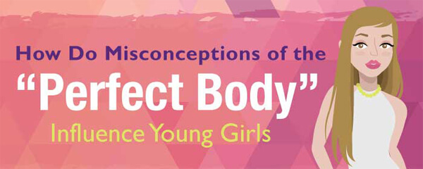 How-Do-Misconceptions-Of-The-Perfect-Body-Type-Influence-Girls-Infographic-plaza-thumb