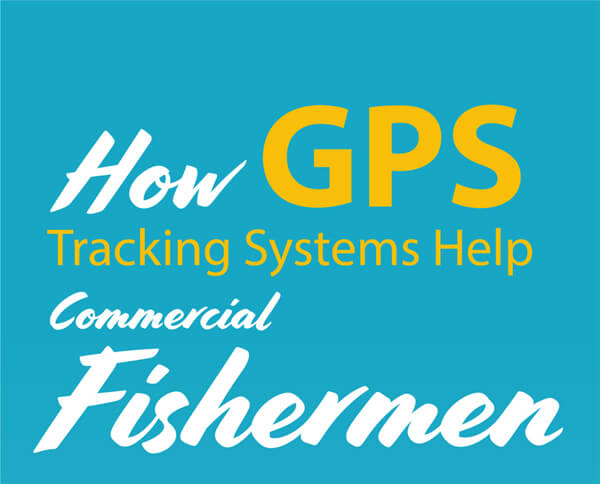 How-GPS-Tracking-Systems-Help-Commercial-Fishermen-infographic-plaza-thumb