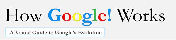 How-Google-Works-thumb