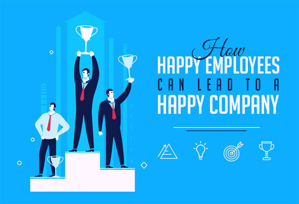 How-Happy-Employees-Can-Lead-to-a-Happy-Company-infographic-plaza-thumb