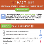 How-Many-Calories-Should-I-Eat-to-Lose-Weight-Action-infographic-plaza