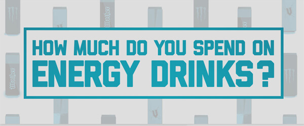 How-Much-Do-You-Spend-On-Energy-Drinks-infographic-plaza-thumb