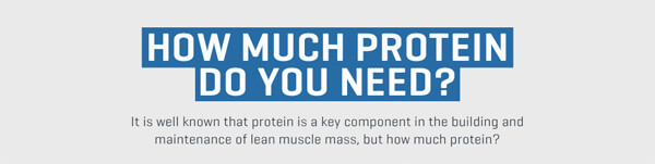 How-Much-Protein-Do-I-Need-thumb
