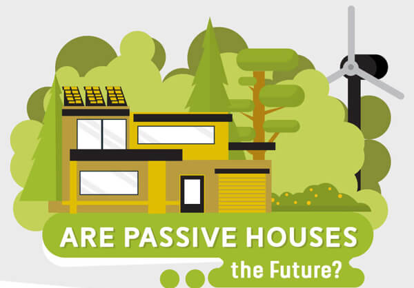 How-Passive-Houses-Can-Help-the-Environment-infographic-plaza-thumb